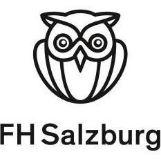 fachhochschule_salzburg