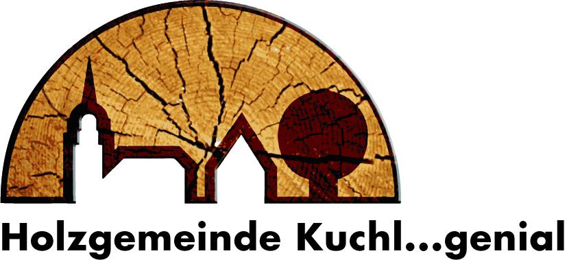 kirche_haus_baum_logo_der_holzgemeinde_kuchl