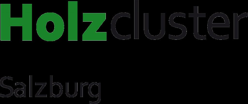 holzcluster_netzwerk_der_salzburger_forst_und_holzwirtschaft