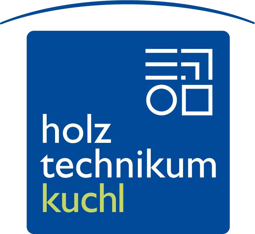 holztechnikum_kuchl_fachschule_htl