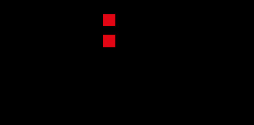holzinformation_und_holzfachberatung_bei_proholz_salzburg